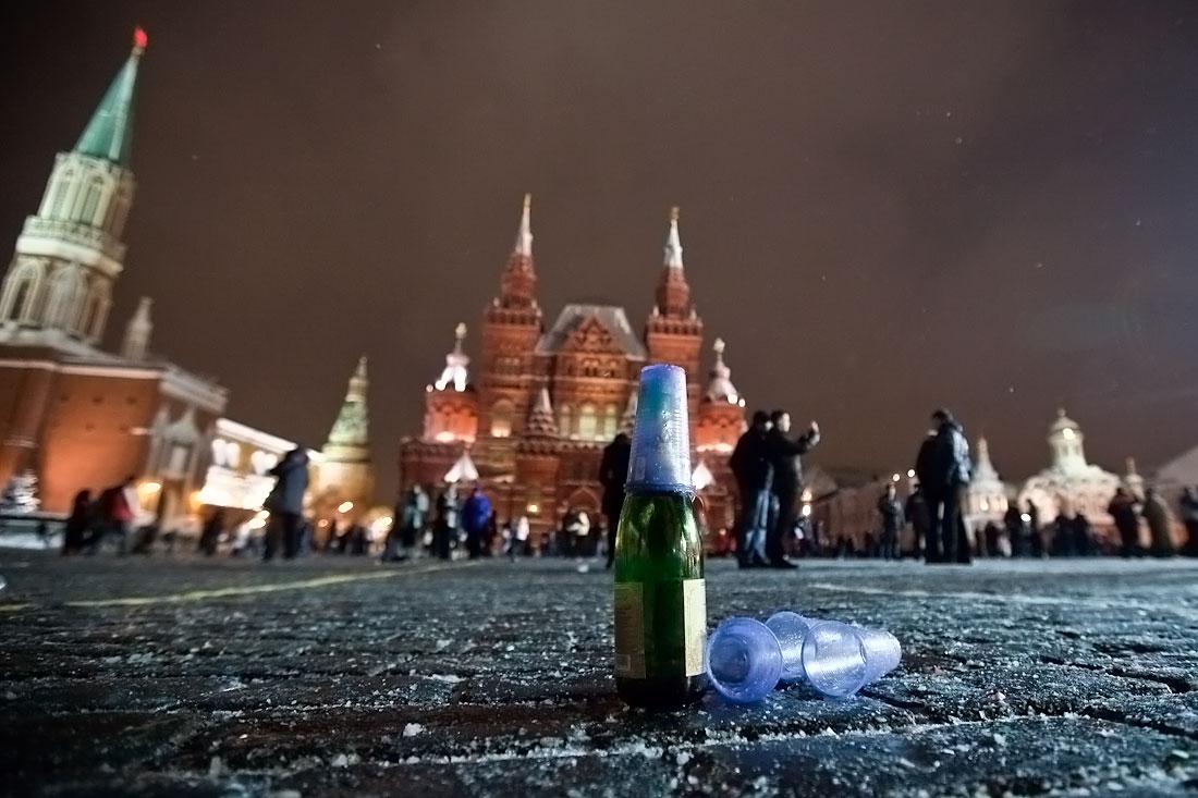 Бос и алкоголизм нефтеюганск
